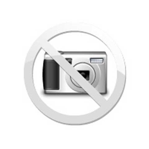 2000 reis poligonal 1938 MBC/SOB