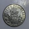 1000 réis 1913 SOB