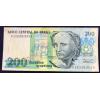 C222 1990 200 Cruzeiros MBC