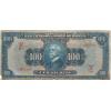 R141d 1942 100000 réis BC/MBC