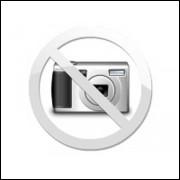 50 centavos Cruzeiros Rosa 1943 MBC
